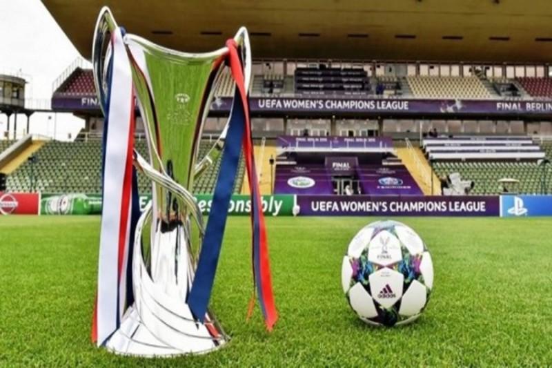 champions-coppa-pallone-640x360.jpg