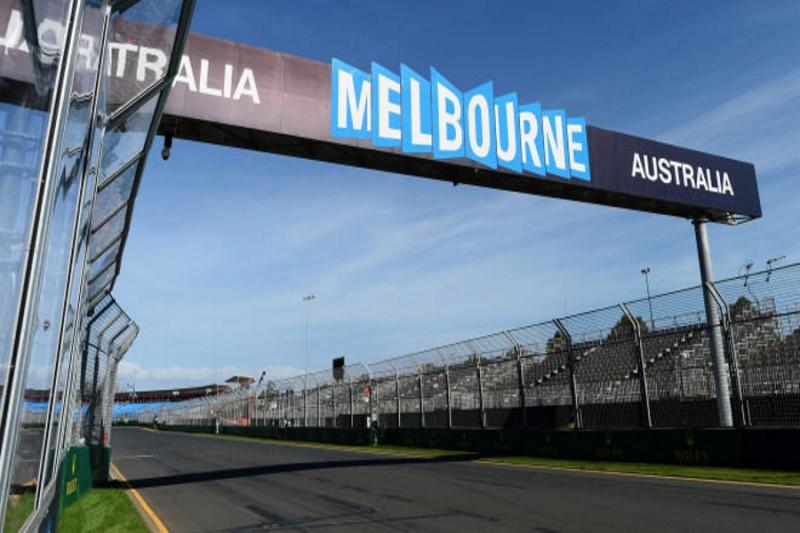 formula-1-albert-park-australian-australia-grand-prix-melbourne-albert-park_3102904.jpg