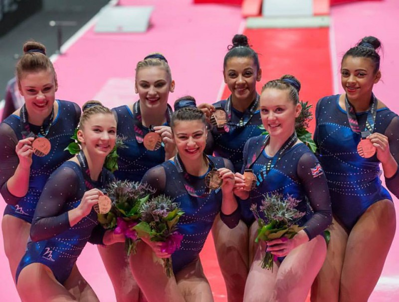 gran-bretagna-bronzo-mondiali-ginnastica.jpg