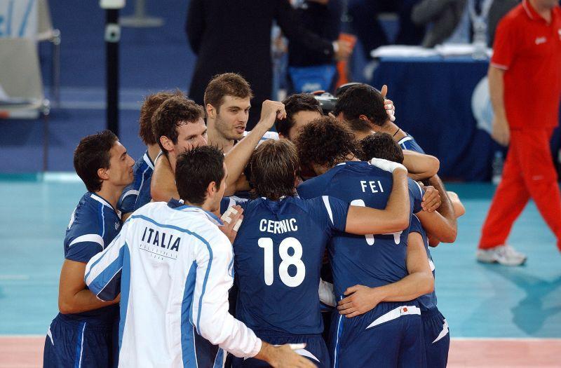italia-europei-2005-volley.jpg