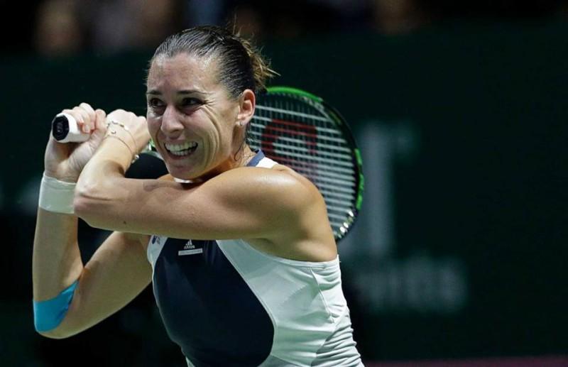 tennis-flavia-pennetta-masters-wta-fb-flavia-pennetta.jpg