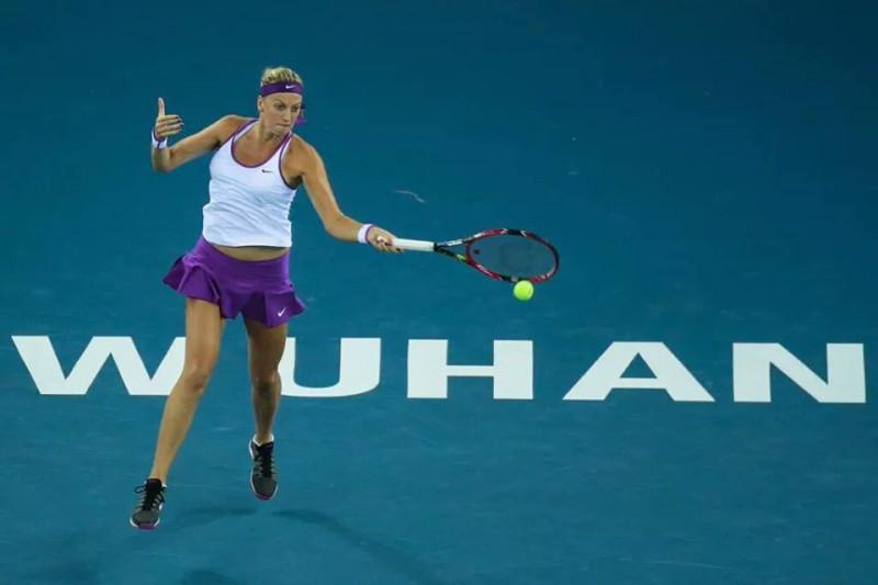 tennis-petra-kvitova-wta-wuhan-fb-petra-kvitova.jpg
