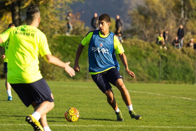 Adam-Masina-Bologna-calcio-foto-pagina-fb-bologna.jpg