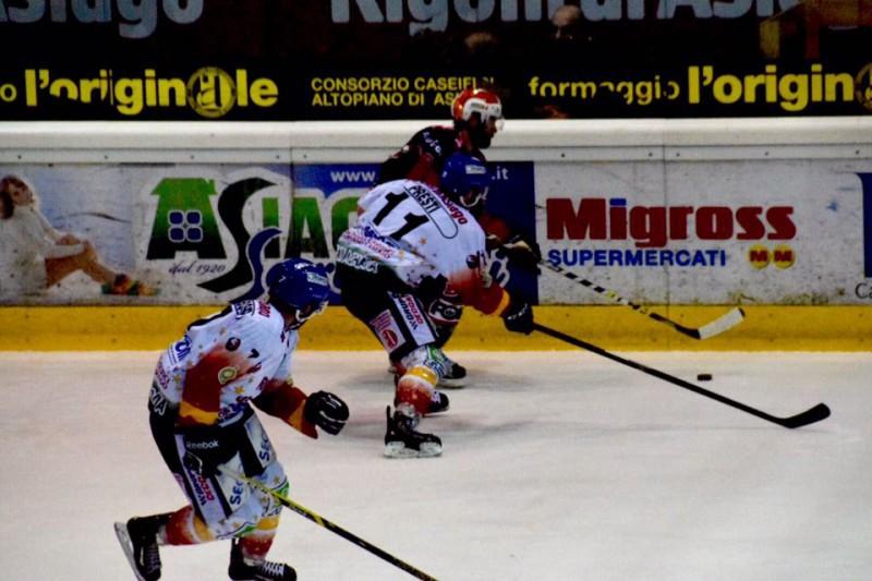 Asiago-Renon-10-hockey-su-ghiaccio-foto-romeo-deganello.jpg