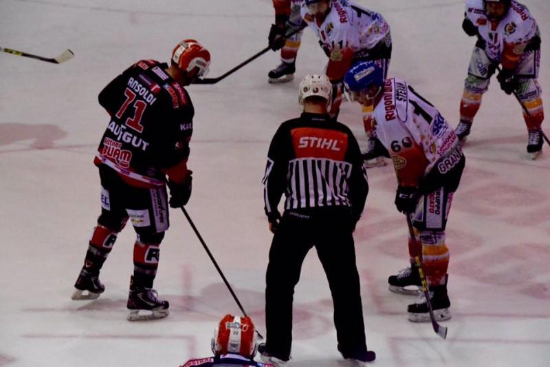 Asiago-Renon-11-hockey-su-ghiaccio-foto-romeo-deganello.jpg