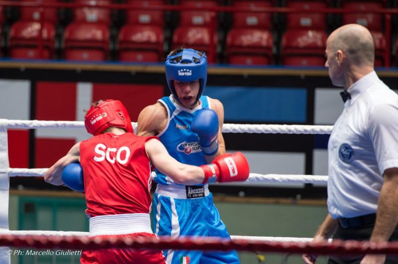 Boxe-Raffaele-Di-Serio-Marcello-Giulietti.jpg
