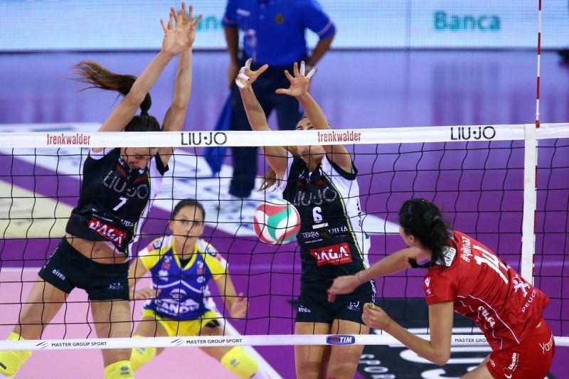Busto-Arsizio-Modena-Serie-a1-volley-femminile.jpg