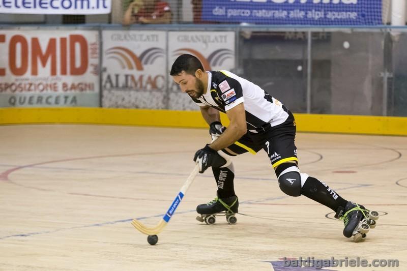 CGC-Viareggio_Baldi_hockey-pista.jpg
