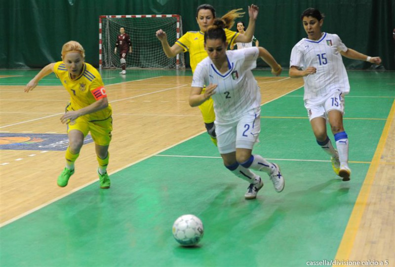 Calcio-a-5_Italia_Femminile_Divisione.jpg