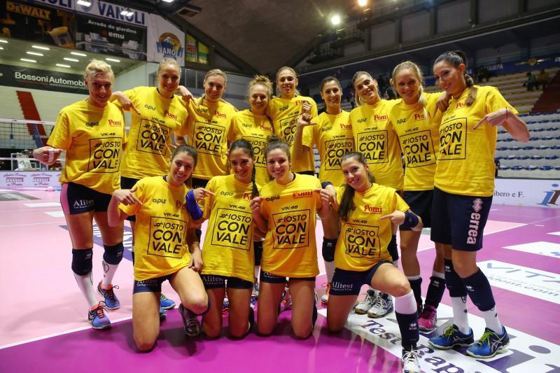 Casalmaggiore-2-volley-femminile.jpg
