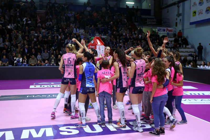 Casalmaggiore-Novara-volley.jpg