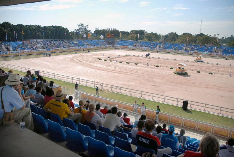 Centro-Equestre-Nazionale-Rio-2016.jpg