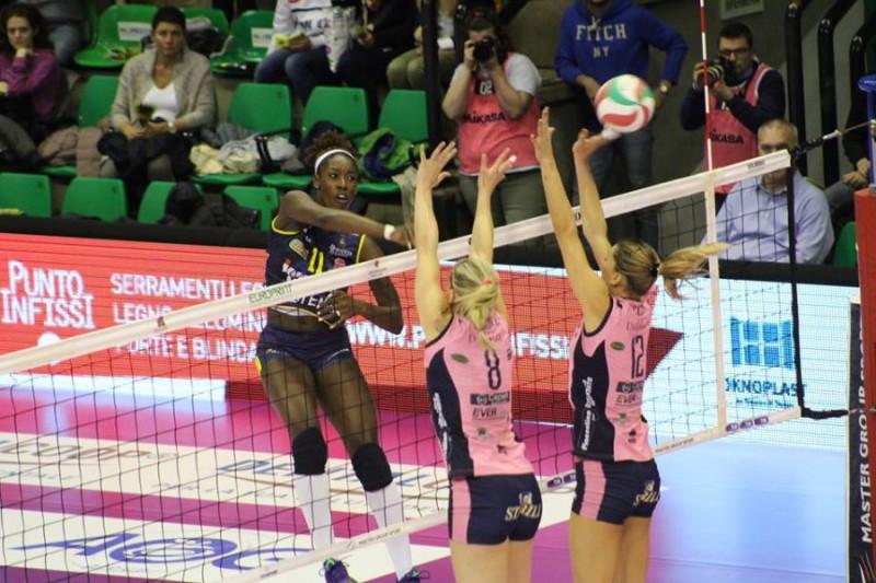 Conegliano-Volley-Femminile-A1-Easy-Roberto-Muliere.jpg