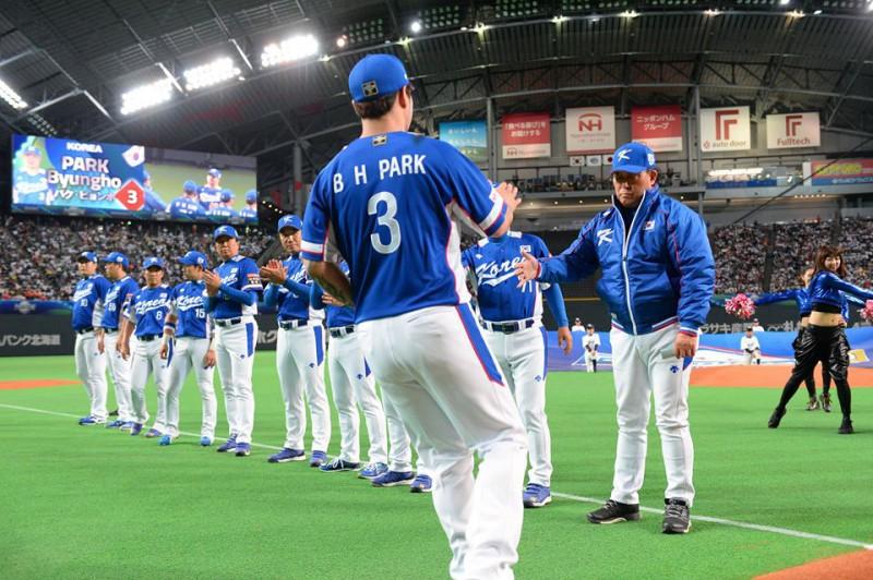 Corea_WBSC_Baseball_Premier-12.jpg