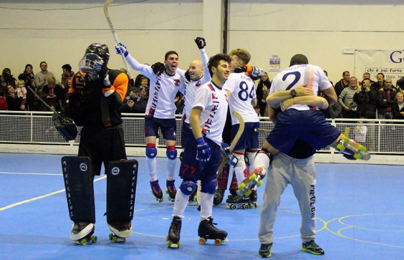 Cremona_Vanelli_Hockey-pista_.jpg