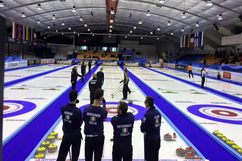 Curling-Italia-Ilaria-Busatta-Pagina-FB-Team-Trentino-curling.jpg