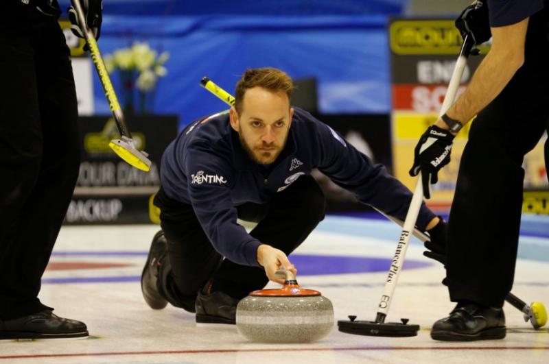 Curling-Italia-Joel-Retornaz-WCF.png