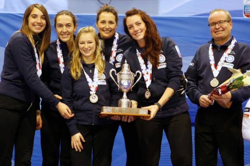 Curling-Italia-femminile-Federica-Apollonio-WCF.png