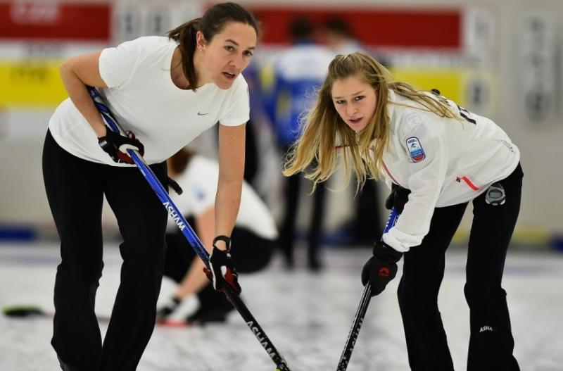 Curling-Italia-femminile-WCF.png
