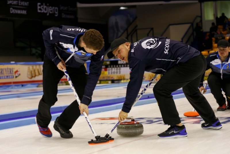 Curling-Scozia-WCF.png