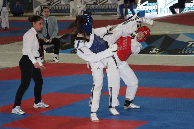 Daniel-Rotolo-taekwondo-foto-sua-fb.jpg