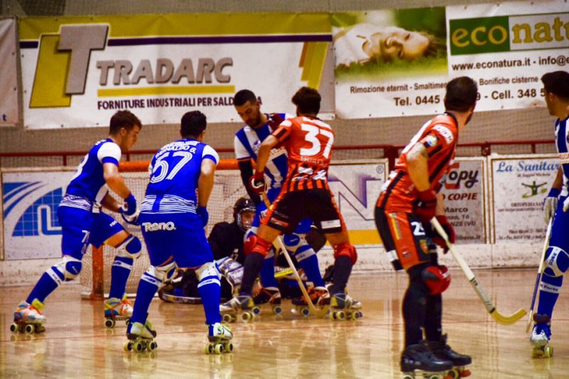 Deganello_Breganze_Hockey-pista.jpg