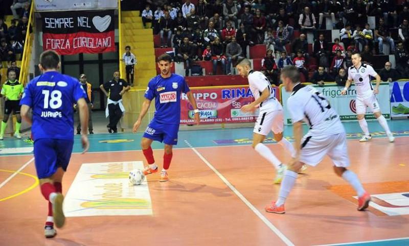 Divisione_Calcio-a-5_Cogianco.jpg