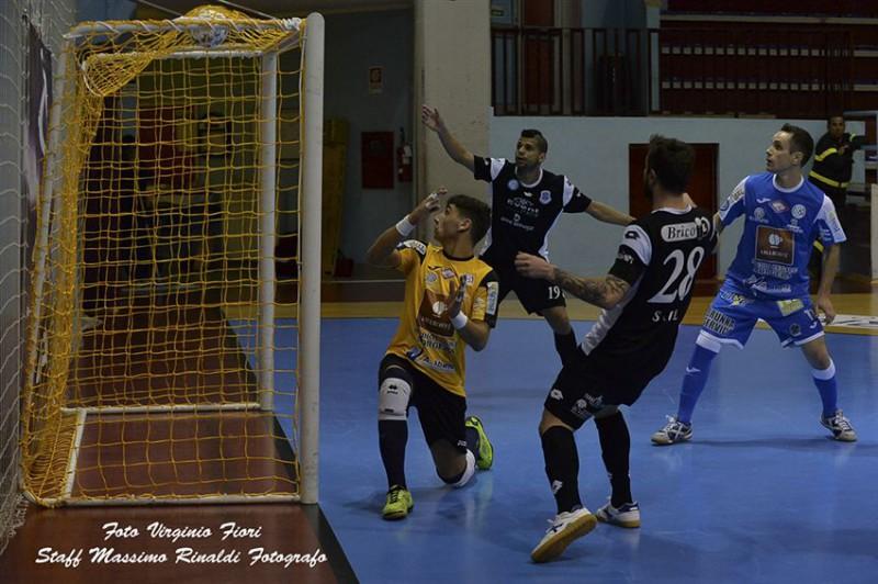 Divisione_Calcio-a-5_Latina.jpg