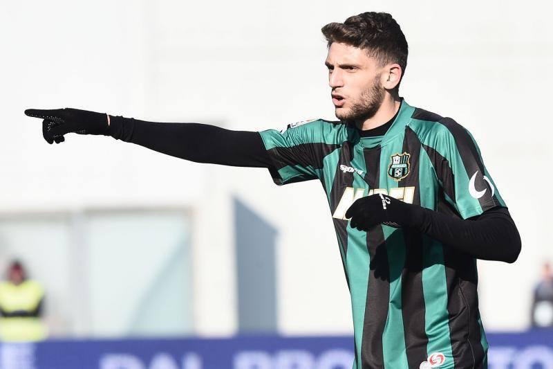 Domenico-Berardi-Sassuolo-calcio-foto-fb-berardi-ufficiale.jpg
