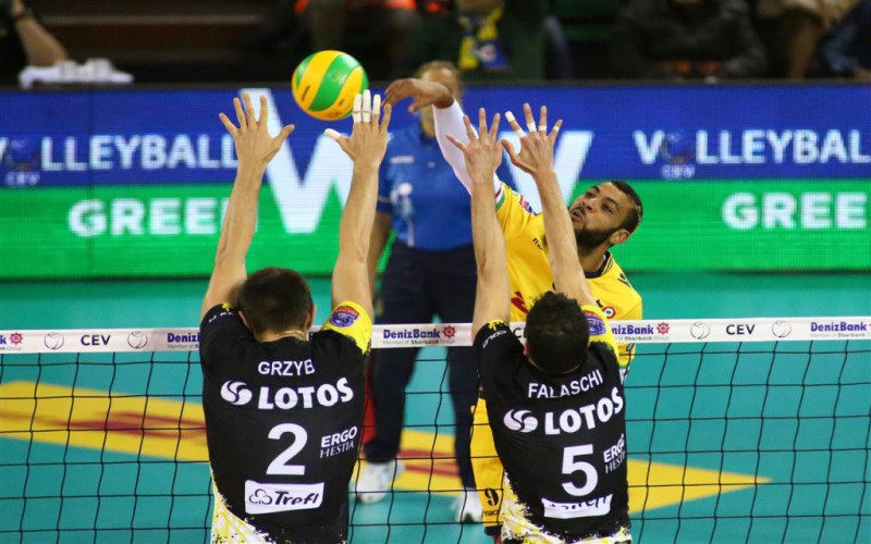 Earvin-Ngapeth-Champions-League-Modena-volley.jpg
