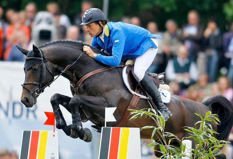 Equitazione-Christian-Ahlmann-FB.jpg