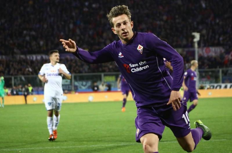 Federico-Bernardeschi-Fiorentina-calcio-foto-pagina-fb-ufficiale-bernardeschi.jpg