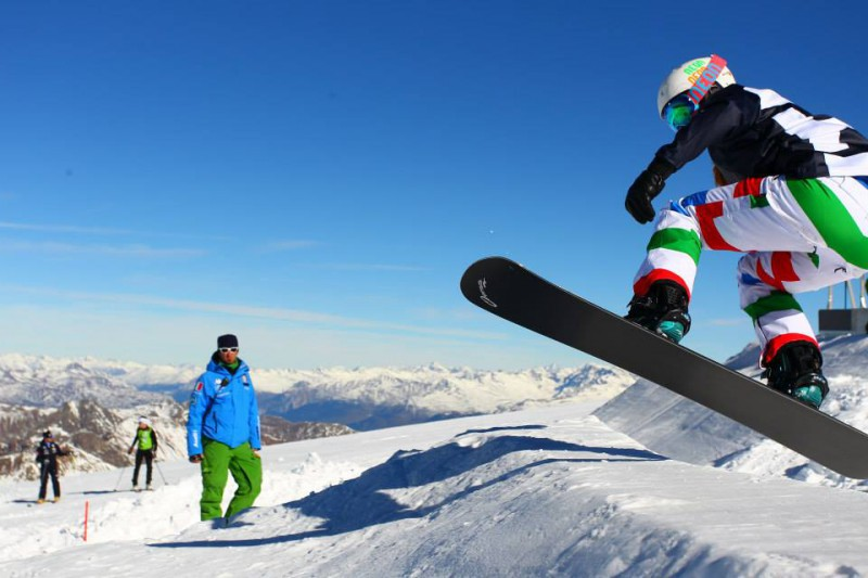 Francesca-Gallina-snowboardcross-foto-gio-copello-fb.jpg