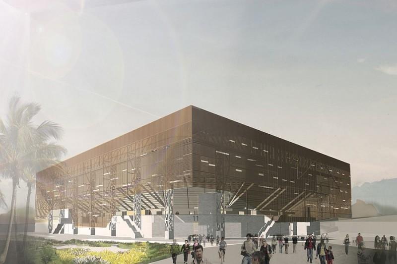 Future-Arena-andArchitects.jpg