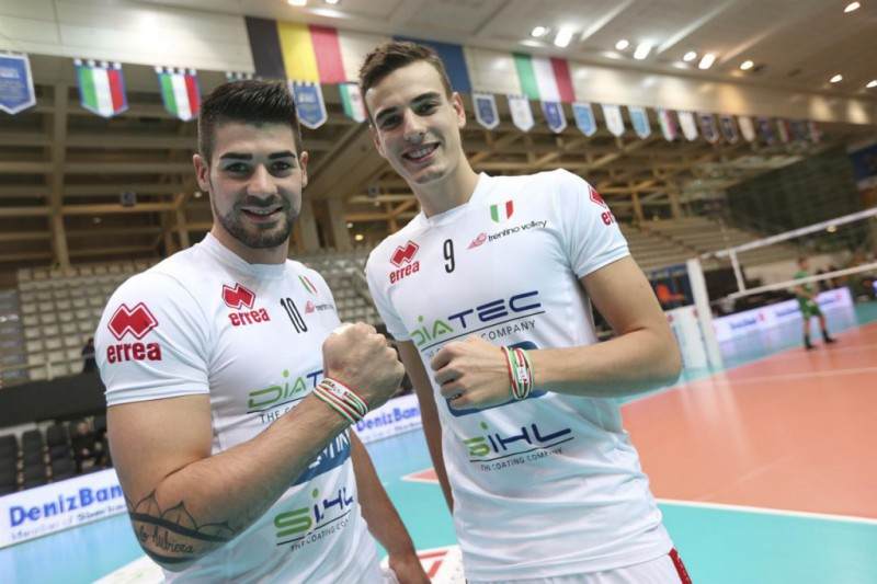 Giannelli-Lanza-Trento-volley.jpg