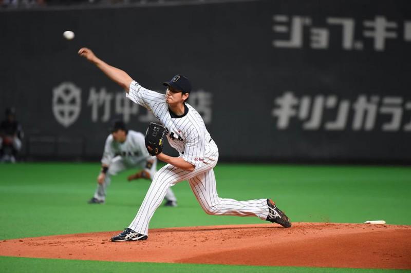 Giappone_WSBC-official_baseball.jpg