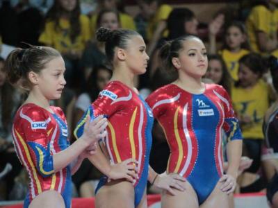 LIVE – Ginnastica, Test Event 2016 in DIRETTA – Disfatta Romania: addio Rio! Brasile super, con la Germania alle Olimpiadi. Chusovitina forza 7!