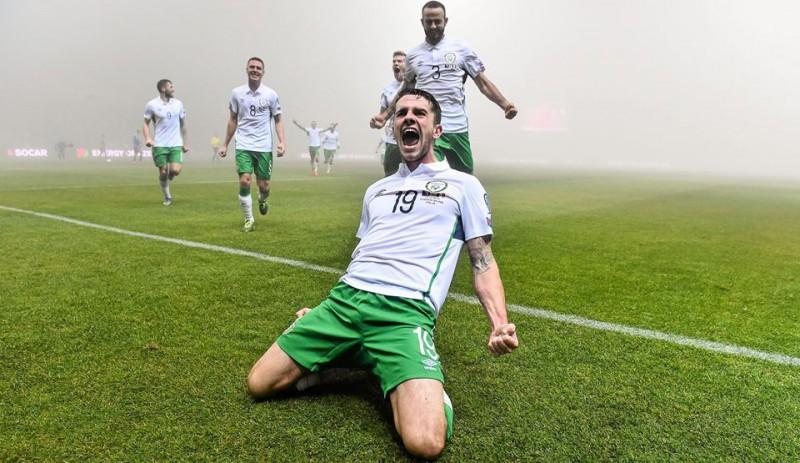 Irlanda-calcio-foto-fb-fai.jpg