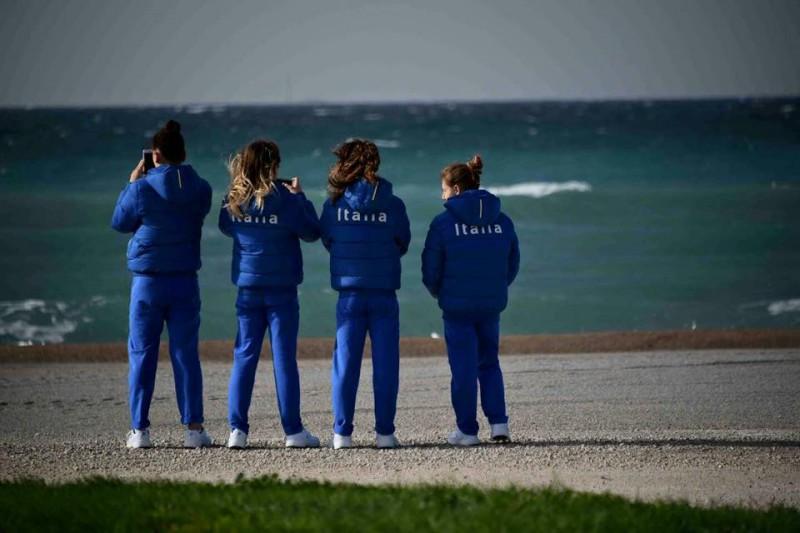 Italia-Massilia-Cup-mare-Marsiglia.jpg