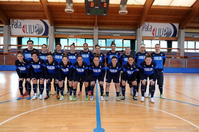 Italia-calcio-a-5-femminile-foto-divisione-calcio-a-5.jpg