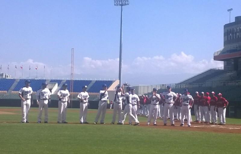 Italia_baseball_Messico_FIBS.jpg