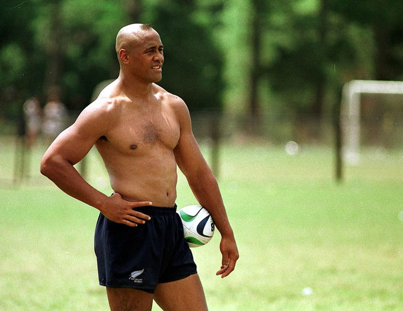 Jonah-Lomu-rugby-foto-wikipedia.jpg