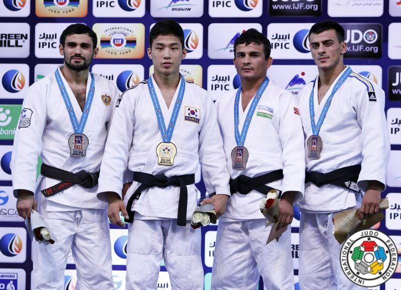 Judo-An-Ba-Ul-IJF.jpg