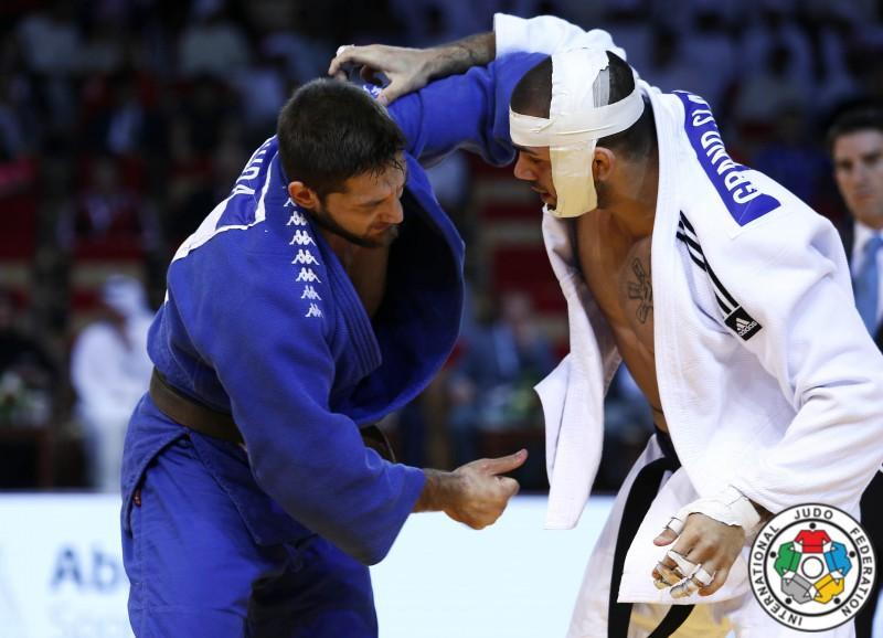 Judo-Domenico-Di-Guida-Toma-Nikiforov1.jpg