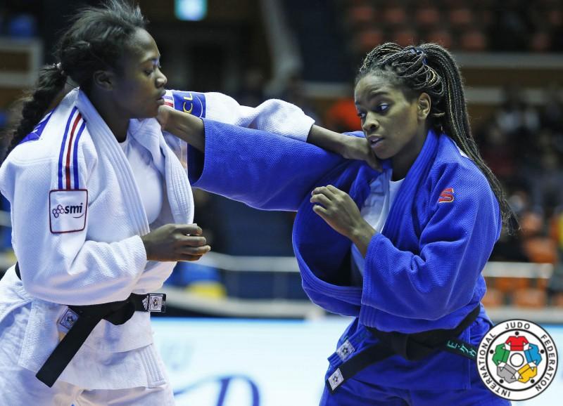 Judo-Edwige-Gwend-Clarisse-Agbegnenou.jpg