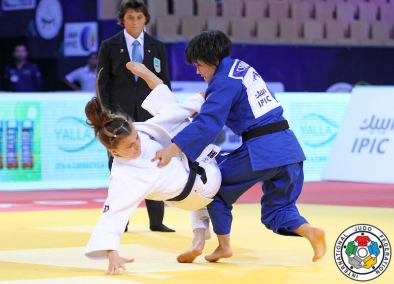Judo-Funa-Tonaki.jpg
