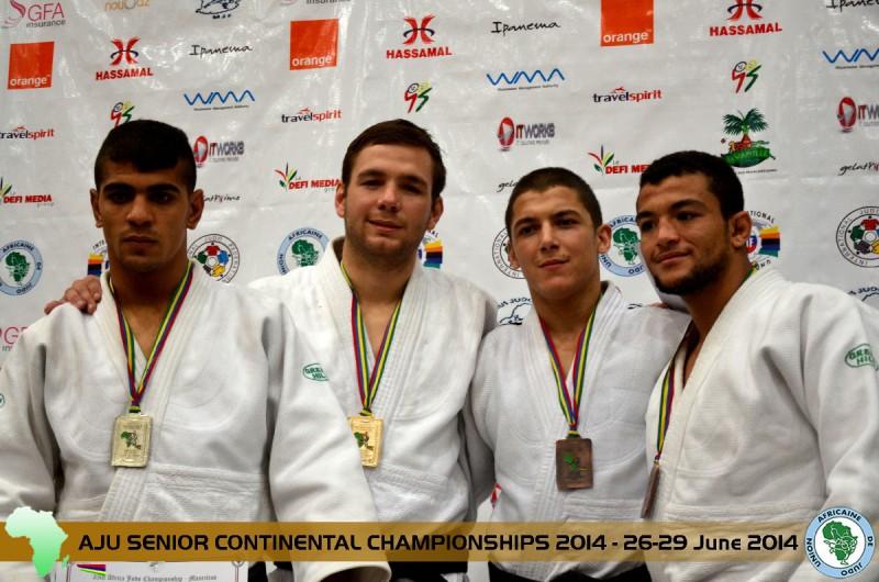 Judo-Gideon-Van-Zyl.jpg