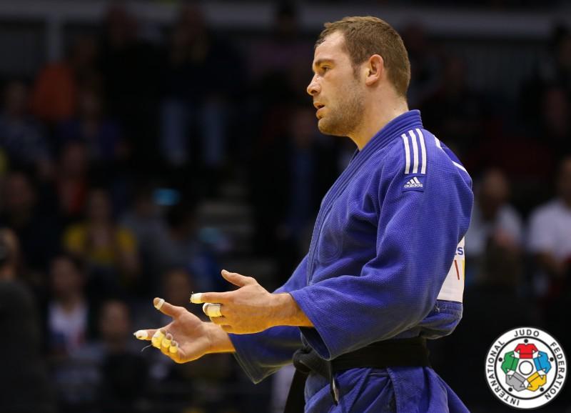 Judo-Joachim-Bottieau.jpg