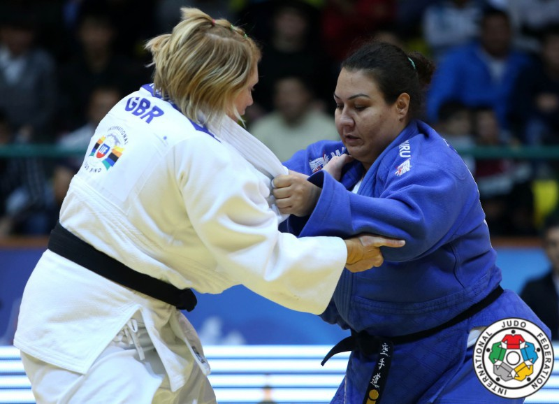 Judo-Sarah-Adlington.jpg