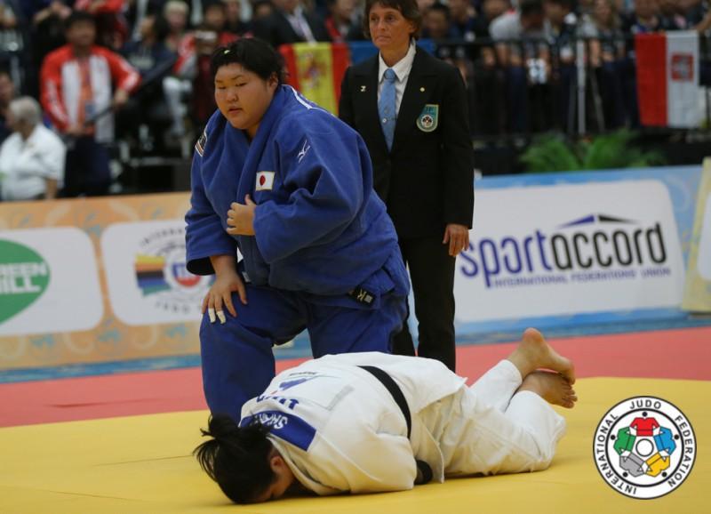 Judo-Sarah-Asahina.jpg
